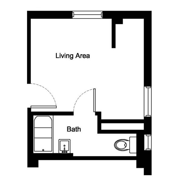 Floor Plan Studio Deluxe