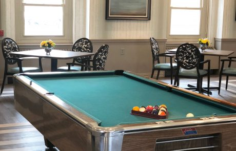 Medicaid Assisted Living Hulmeville