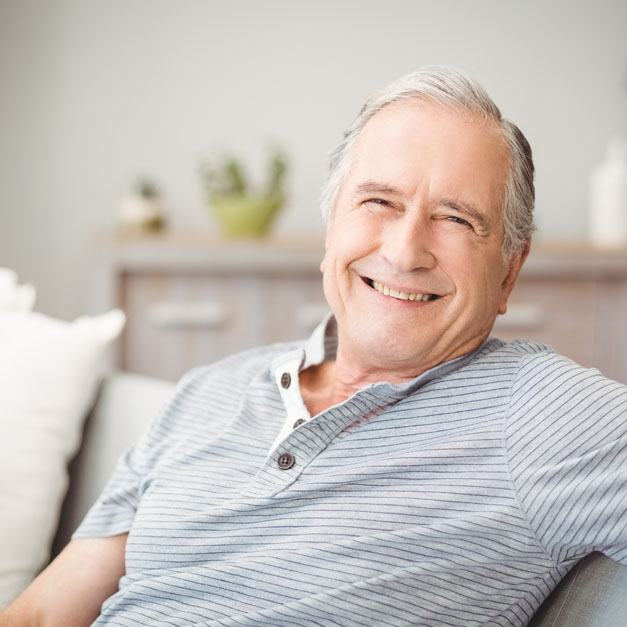 Memory and Alzheimer's Support in New Jersey